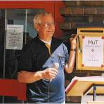 2004 SIC-Eröffnung02